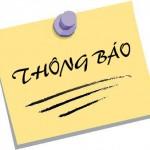 496766170_Thong Bao