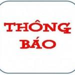 icon-Thong-bao-300x2671